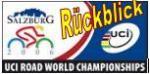WM-Rücklick Salzburg 2006