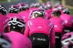 T-Mobile-Team (Foto: T-Mobile Team)