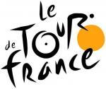 Zeit der Nach-Tour-Kriterien beginnt direkt am Montag