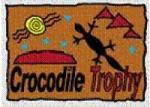 Crocodile Trophy 2006