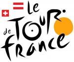 Rückblick: Die Bilanz der Schweizer und Österreicher bei der Tour de France 2010
