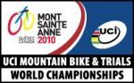 MTB-WM: Schweizer gehen leer aus, Hermida Ramos und Wloszczowska neue Cross Country Weltmeister