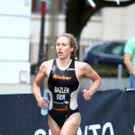 Svenja Bazlen möchte noch unter die Top 20 der Gesamtwertung kommen (Foto: privat)