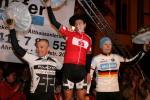 Bilder von Björn Glasners Abschiedsrennen in Ahrweiler
