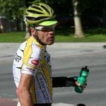 Ausdauer-Spezialist Jure Robic nach Unfall verstorben (Bild: Homepage von Jure Robic)