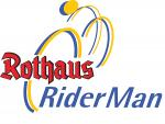 Rothaus Riderman