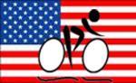 Radcross: Compton zum 7. Mal US-Meisterin. Wells sticht Favoriten aus