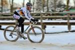 Philipp Walsleben startet erfolgreich ins neue Jahr