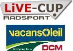 LiVE-Cup Tippspiel 2011 startet mit der Tour Down Under - Vacansoleil spendiert wieder Preise