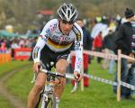 Philipp Walsleben beim Weltcup in Pilsen