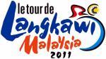 Enges Rennen in den Genting Highlands - Jung und Alt duellieren sich auf Königsetappe der Tour de Langkawi
