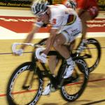 100. Berliner Sixdays, Howard, Bartko