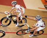 100. Berliner Sixdays, Howard/Meyer