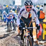 Philipp Walsleben: Platz 5 bei der Cross-Weltmeisterschaft