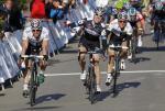 Degenkolb bei Trofeo Cala Millor nur hauchdünn von Farrar geschlagen