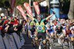 Trofeo Magaluf-Palmanova: Fischer siegt vor Freire beim letzten Rennen der Mallorca Challenge