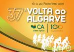 Vorschau Volta ao Algarve