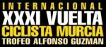Alberto Contador trägt wieder Gelb: Etappensieg und Führung bei der Vuelta a Murcia