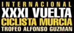 Doping-Verdächtiger Alberto Contador ertrotzt sich Gesamtsieg der Murcia-Rundfahrt