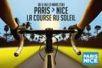 Paris-Nizza: Alle Startzeiten des Zeitfahrens auf der 6. Etappe