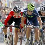 Erlösung für Rojas: Sprintsieg auf Etappe 6 der Katalonien-Rundfahrt