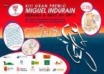 GP M. Indurain: Sanchez lässt Euskaltel-Knoten platzen. Wegmann mit auf dem Podium