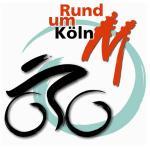 Montag Anmeldeschluss für Rund um Köln Challenge