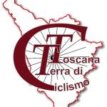 U23 Nations Cup Toscana-Terra di ciclismo
