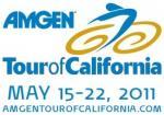 Sprintsieg für Matthew Goss auf letzter Etappe der Tour of California