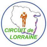 Anthony Roux gewinnt den Circuit de Lorraine mit 2:1 Siegen gegen Thomas De Gendt