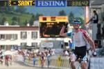 Jurgen Van den Broeck gewinnt die 1. Etappe des Critérium du Dauphiné (Foto: www.letour.fr)