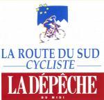 Route du Sud: Premieren-Sieg für Van Goolen - Charteau verliert Leadertrikot an Kiryienka