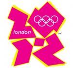 Claudia Pechstein will zu als Bahnradsportlerin zu den Sommerspielen 2012