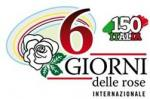 Schlechtes Wetter sorgt bei den Sixdays in Fiorenzuola für eine rennfreie Nacht