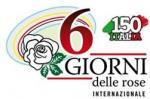 6 Giorni delle Rose: Sieg für Guarnieri/Viviani bei den Sommer-Sixdays - Lampater/Marvulli Zweite