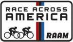 Deutschsprachige Teams sehr erfolgreich beim härtestes Radrennen der Welt - Nachbericht zum RAAM 2011