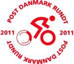 Gerrans geht als Gesamtführender ins Zeitfahren der Dänemark-Rundfahrt