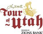 Jack Bauer entkommt den Sprintern auf 2. Etappe der Tour of Utah