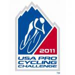 Startzeiten vom Prolog der USA Pro Cycling Challenge