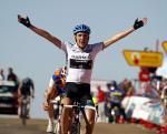 Daniel Martin gewinnt die Vuelta-Bergankunft in La Covatilla