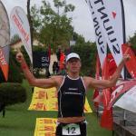 Vilstal Triathlon 2011 - Ralf Preissl (Foto: Roland Hindl)