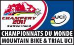 Erstes Gold der Mountainbike-WM für Schweizer Juniorin Indergand - Franzosen gewinnen Staffel