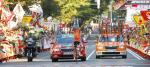 Igor Anton feiert Heimsieg bei der Vuelta-Rückkehr ins Baskenland