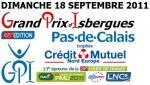Robert Wagner bei Jorgensen-Sieg 3. beim Grand Prix d`Isbergues - Gallopin führt Coupe de France weiter an