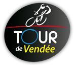 Ausreißer machen Tour de Vendée unter sich aus. Gallopin fährt Gesamtsieg gemütlich nach Hause