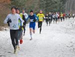 Winterlauf 2011 (Foto: Dejan Tolo)