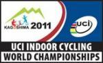 Medaillenspiegel Hallenradsport-Weltmeisterschaft 2011 in Kagoshima