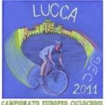 Radcross-EM: Man spricht niederländisch in Lucca - aber nicht flämisch