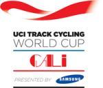 Weltrekord der Männer, deutscher Rekord der Frauen - Teamsprinter brillieren bei Bahn-Weltcup in Cali