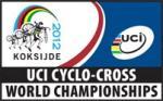 Radcross-WM: Junior Van der Poel feiert Favoritensieg in Koksijde